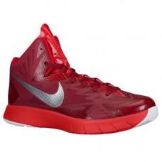 Кроссовки Nike Lunar Hyperquicness Оригинал 27.5см